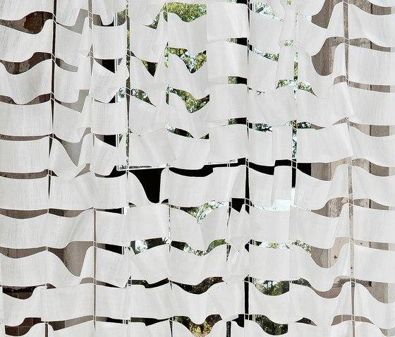Eterna de Création Baumann | Tejidos para cortinas