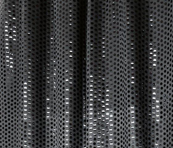 Evita di Création Baumann | Tessuti tende