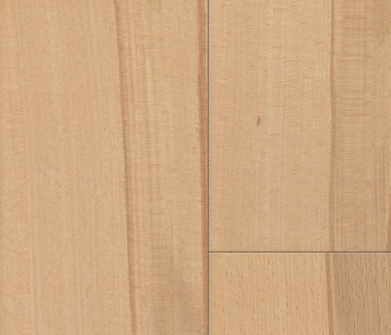 Classic de Kaindl | Suelos de madera