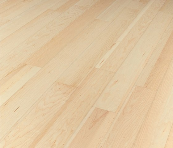 Classic by Kaindl | Wood flooring