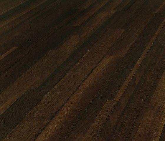 Classic by Kaindl | Wood flooring