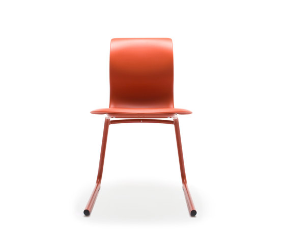 Pro C Base by Flötotto | Multipurpose chairs