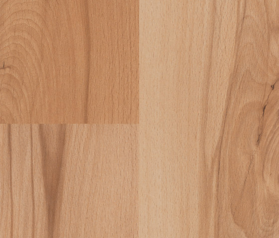 Classic Touch Serina by Kaindl | Laminate flooring