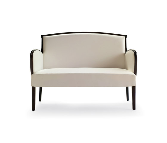 TOSCA D2 by Accento | Lounge sofas