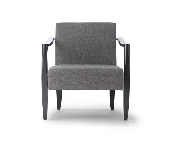 LADY PL by Accento | Lounge chairs