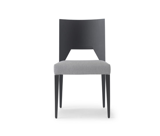 LEO S by Accento | Restaurant chairs