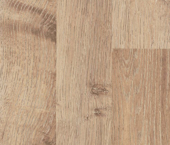 Classic Touch Aliano by Kaindl | Laminate flooring