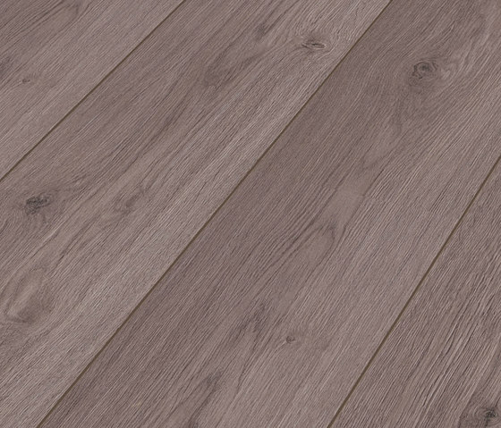 Classic Touch by Kaindl | Laminate flooring