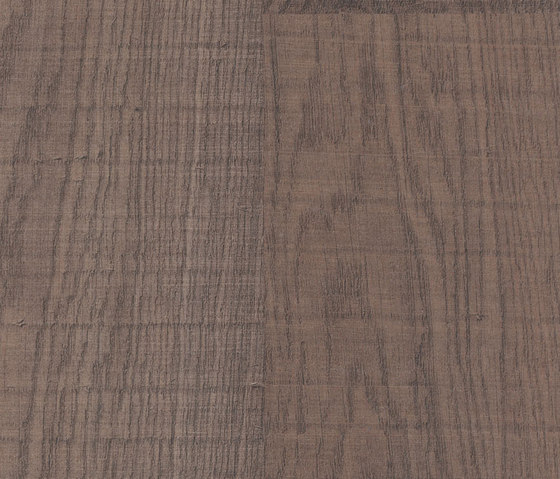 Classic Touch Levate by Kaindl | Laminate flooring