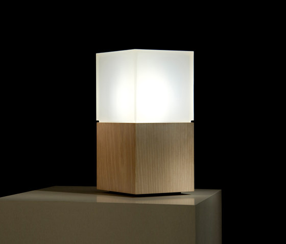 Duckdalf Midi/Mini by QC lightfactory | General lighting