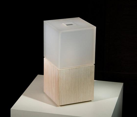 Duckdalf Midi/Mini von QC lightfactory | Allgemeinbeleuchtung