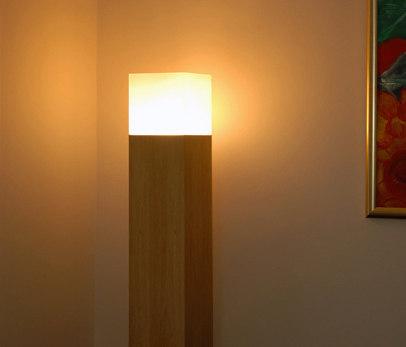 Duckdalf von QC lightfactory | Allgemeinbeleuchtung