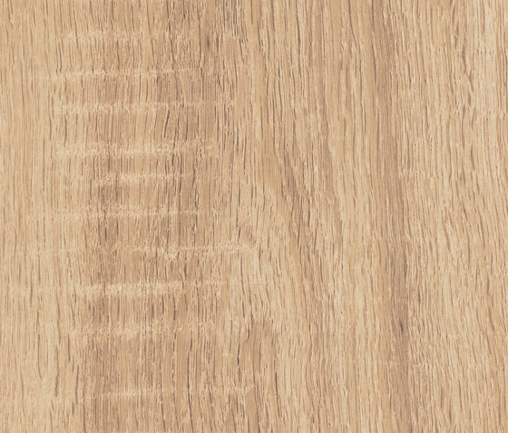 Classic Touch Rosarno by Kaindl | Laminates