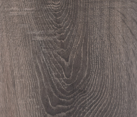 Classic Touch Silea by Kaindl | Laminates
