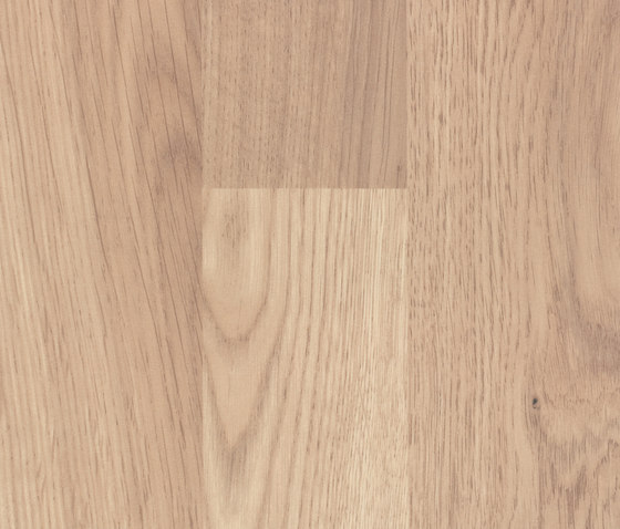 Classic Touch Trevi by Kaindl | Laminates