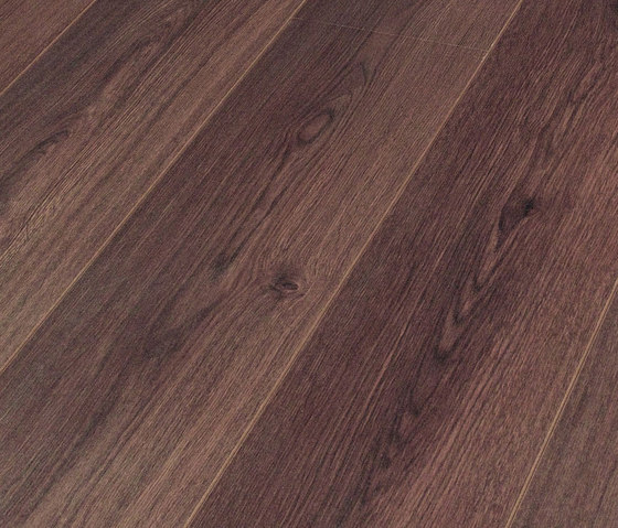 Classic Touch Martone by Kaindl | Laminates