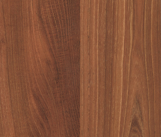 Classic Touch Tramonti by Kaindl | Laminates