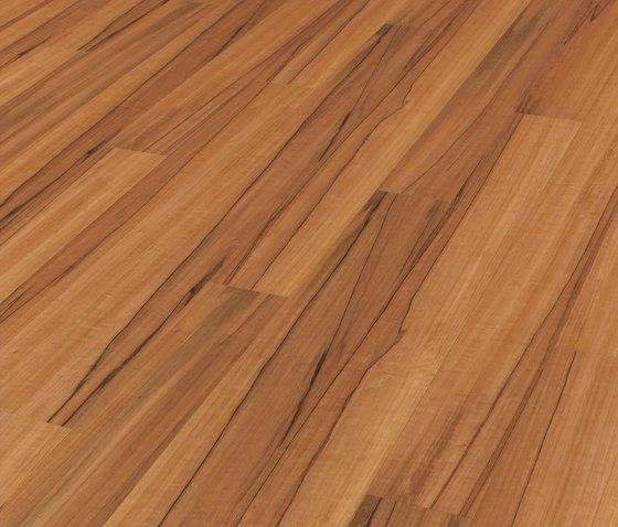 Exotic by Kaindl   Wood flooring