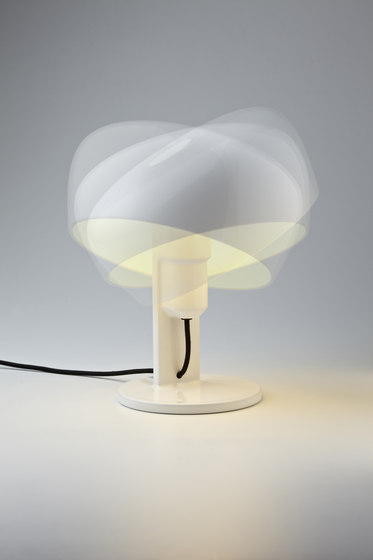 Coppola Tablelamp by Formagenda | General lighting