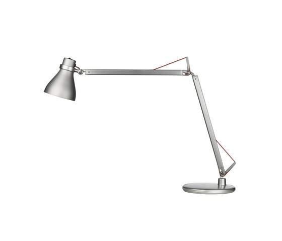 Oslo Table lamp by Metalarte | Task lights