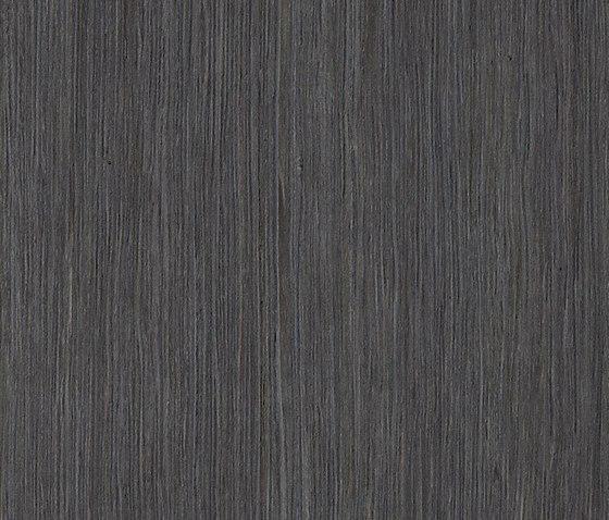 Wood Veneered Boards | Finoboard by Kaindl | Wood panels