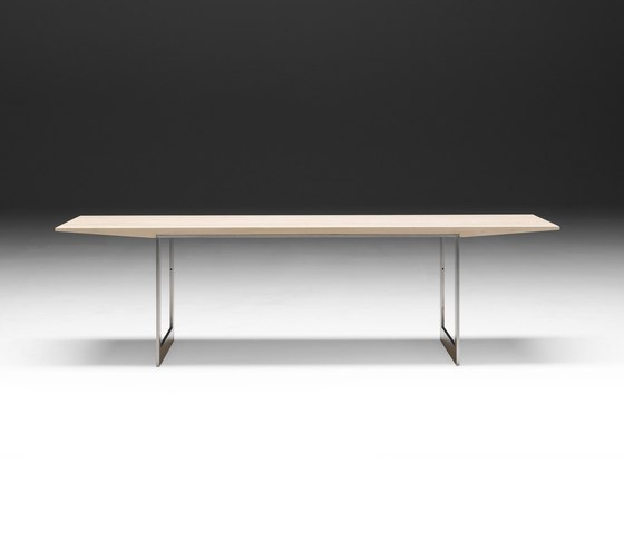 AK 120 Coffee table by Naver Collection | Coffee tables