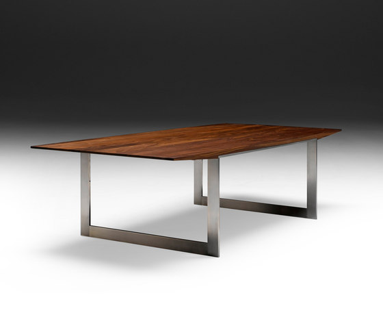 AK 130 Coffee table de Naver | Mesas de centro