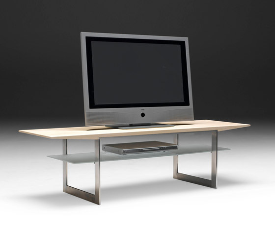 AK 122 TV-Stand I Coffee table de Naver | Mesas de centro