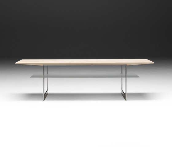 AK 122 TV-Stand I Coffee table by Naver | Coffee tables
