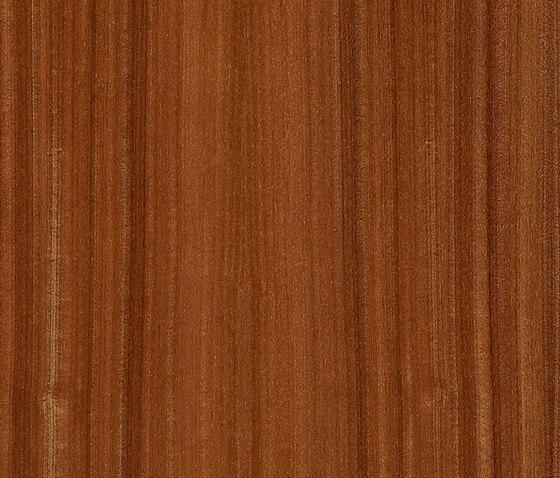 Wood Veneered Boards | Finoboard by Kaindl | Panels