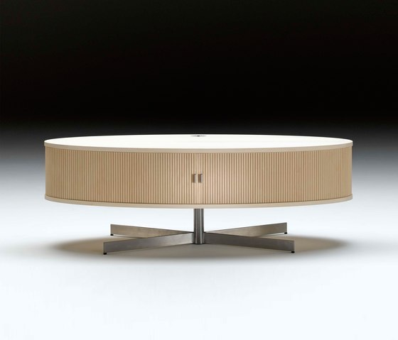 ak 1350 von naver tv tisch produkt. Black Bedroom Furniture Sets. Home Design Ideas