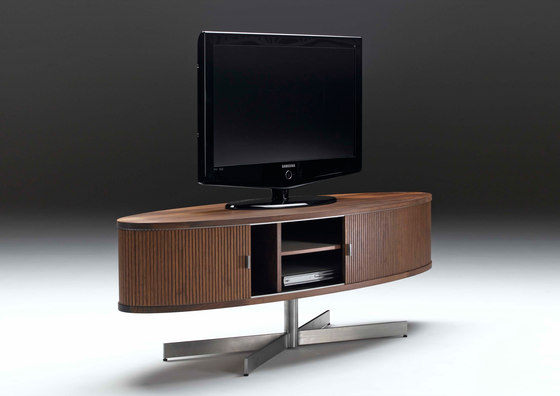 AK 1350 TV-Stand by Naver | AV stands