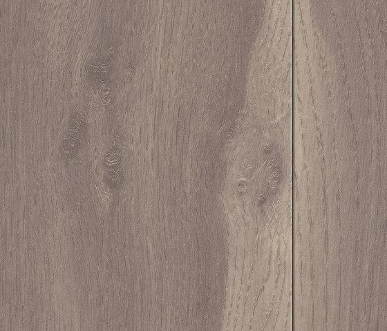 37638 Acero LH 1-plank di Kaindl | Pavimenti laminati