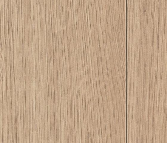 Natural Touch by Kaindl | Laminate flooring