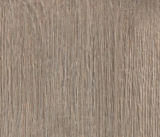 Natural Touch Fremont by Kaindl | Laminates