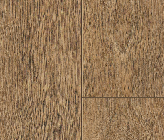 Natural Touch Buffalo by Kaindl | Laminates
