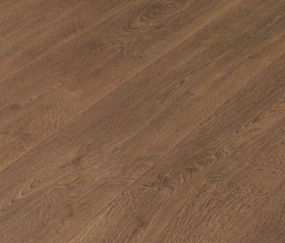 Natural Touch Vermont by Kaindl | Laminates