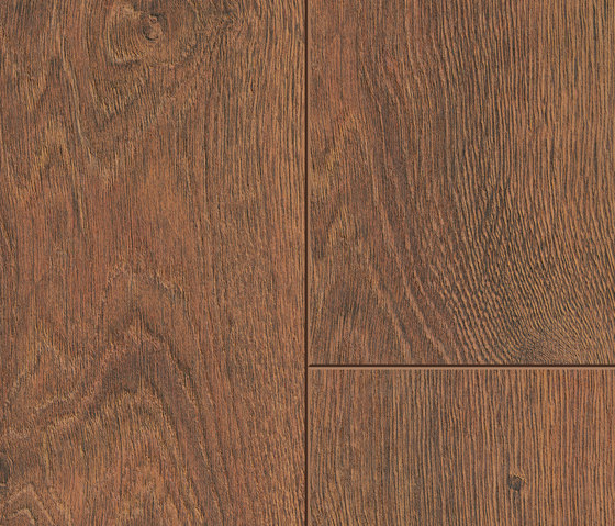 Natural Touch Nashville by Kaindl | Laminates
