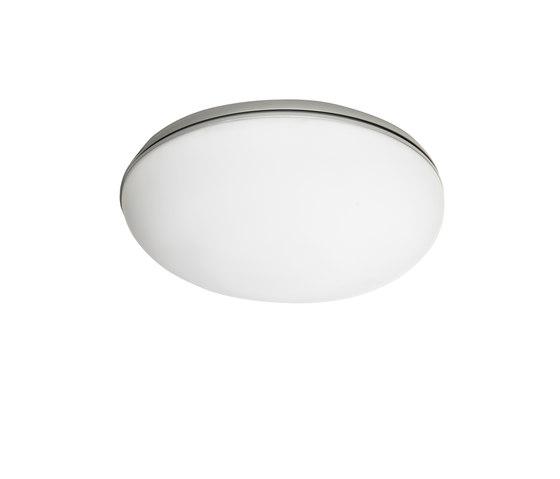 Punto Ceiling lamp by Metalarte | General lighting