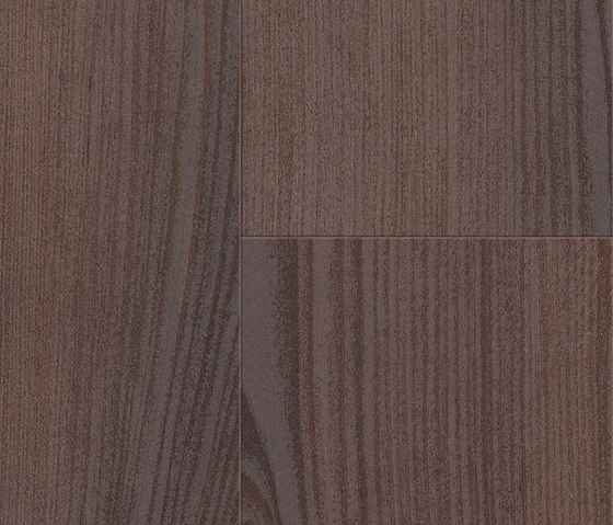 Natural Touch Montreal by Kaindl | Laminates