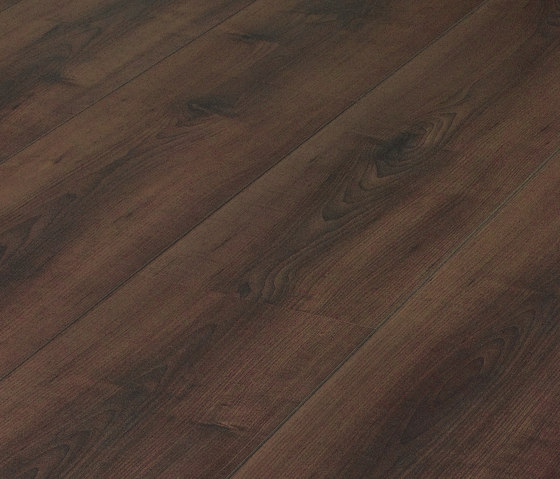 Natural Touch Montreal by Kaindl | Laminate flooring