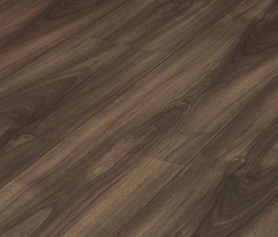 Natural Touch Jersey von Kaindl | Laminate