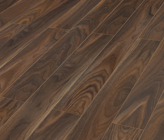 Natural Touch Newport by Kaindl | Laminates