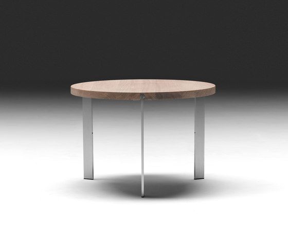 AK 910 End table by Naver | Side tables