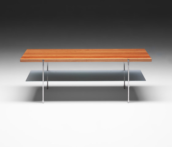 AK 932 Coffee table by Naver Collection | Coffee tables