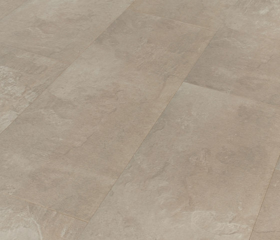 Soft Touch by Kaindl | Laminate flooring