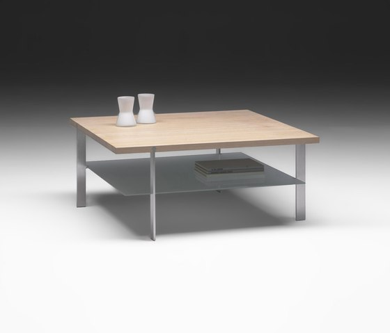 AK 942 Coffee table de Naver | Tables basses