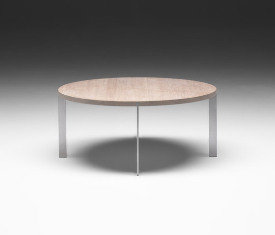 AK 950 Coffee table by Naver | Coffee tables