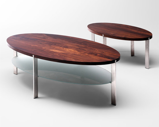 AK 972 Coffee table by Naver Collection | Coffee tables