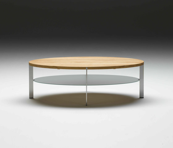 AK 972 Coffee table de Naver | Mesas de centro